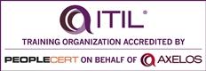 ITIL ATO