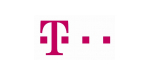 PRINCE2 Foundation and Practitioner, Agile Scrum and MSP courses and certifications - Magyar Telekom und Slovak Telekom
