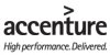 PRINCE2 and ITIL courses and certifications, PMI Preparation course - Accenture