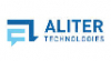 PRINCE2 Foundation and Practitioner courses and certification  - Aliter Techonolgies