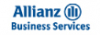 PRINCE2 Foundation a Practitioner courses and certifications - Allianz Business Services