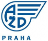 PRINCE2 courses and certification - AŽD Praha