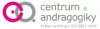 PRINCE2 training - centrum andragogiky