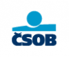 PRINCE2 Foundation and Practitioner, Agile Scrum and ITIL courses and certifications - ČSOB