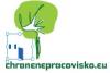 PRINCE2 Foundation training and certification - chranenepracovisko.eu