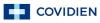 PMI Preparation course - Covidien