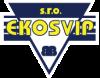 PRINCE2 courses and certification - EKO SVIP, s.r.o.