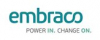 P3O courses and certification - Embraco