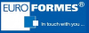 PRINCE2 Foundation ans Practitioner courses and certification - Euroformes