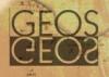 PRINCE2 courses and certification - GEOS Košice