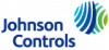 PRINCE2, MSP, P3O and MoV courses and certifications - Johnson Controls