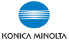 PRINCE2 and ITIL courses and certification - Konica Minolta Business Solutions Czech, spol. s r. o.