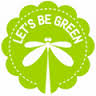 PRINCE2 training and certification - Let's Be Green s.r.o.