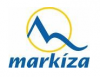 PRINCE2 Foundation and Practitioner training and certification - Markíza - Slovakia