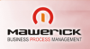 PRINCE2 Foundation and Practitioner courses and certifications - Mawerick