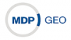 PRINCE2 training - MDP Geo, s.r.o.