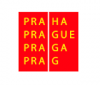 PRINCE2 course and certification - Prague City Hall