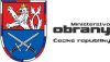 PRINCE2 courses and certifications - Ministry of Defence & Armed Forces of the Czech Republic