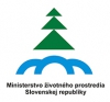 PRINCE2 courses and certification - The Ministry of the Environment of Slovak Republic