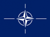 ITIL training and certification - NATO