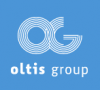 PRINCE2 Foundation a Practitioner courses and certifications - OLTIS Group