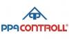 PMI training - PPA Controll