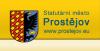 PRINCE2 Foundation course and certification - The Municipal Office of Prostějov