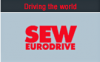 PRINCE2 courses and certification - SEW-EURODRIVE