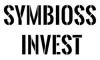 PMI Preparation course - Symbioss Invest, s.r.o.