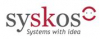PRINCE2, MSP, P3O courses and certifications, PMI and IPMA courses - Syskos