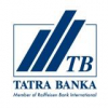 PRINCE2 Foundation and Practitioner courses and certifications - Tatra banka