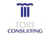 PRINCE2 Foundation and Practitioner courses and certifications - TORY CONSULTING