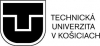 PRINCE2 Foundation and Practitioner courses and certification - Technická univerzita v Košiciach