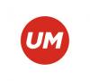 PRINCE2 courses and certifications - Universal McCann Bratislava, spol. s r.o.