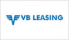 PRINCE2 courses and certifications - VB Leasing SK