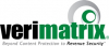 PRINCE2 courses and certifications - Verimatrix