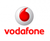 PRINCE2 Foundation & Practitioner courses & exams, PMI course - Vodafone