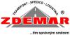 PRINCE2 Foundation training and certification - ZDEMAR Ústí nad Labem s.r.o.
